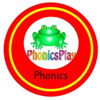 phonics.png
