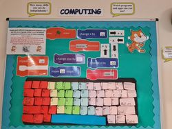 Computing1_compressed.jpg