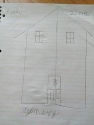 Oscar symmetry House.jpg