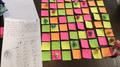 Arabella's Coding grid.png