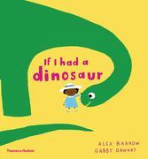 If_I_had_a_Dinosaur.jpg
