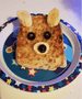 toast png2.png