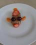Food Art.PNG