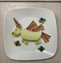 Hannah.Food.Art.Unicorn.PNG