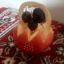 Maryam.O.Art.Food.PNG