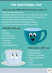 Emotional cup.jpg