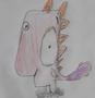 Daisy's Dinosaur.PNG