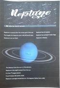 Aleesha Neptune 1.2.21.JPG