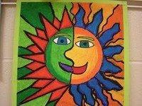 Aztec sun.jpg