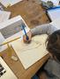 Sketching fossils (15 Jan 2021 at 11_21).png