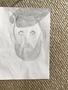 Tudor Portraits - Tuesday 26th January (26 Jan 2021 at 3_11 pm).png