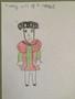 Tudor Portraits - Tuesday 26th January (26 Jan 2021 at 15_10).png