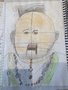 Tudor Portraits - Tuesday 26th January (27 Jan 2021 at 09_48).png