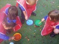 nursery image5.jpg