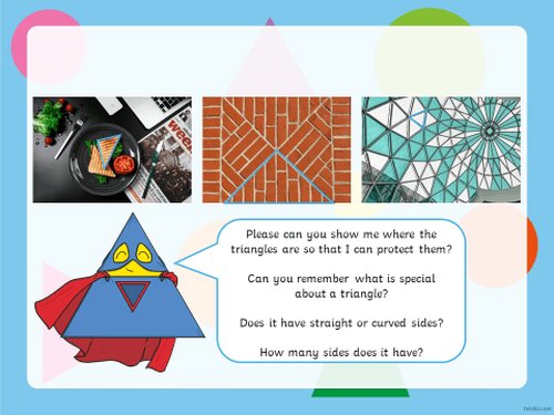 Triangles 2.png