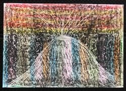 Samuel Volcano Artwork 29.01.21_compressed.jpg