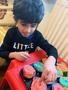 Yusuf cupcakes.png