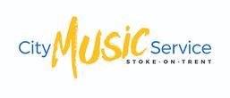 city Music service logo.png