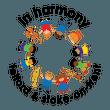inharmony logo.png