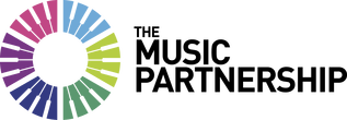 The music partnership stoke on trent.png