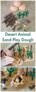 desert playdough.jpg