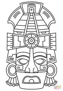 mayan mask 1.png