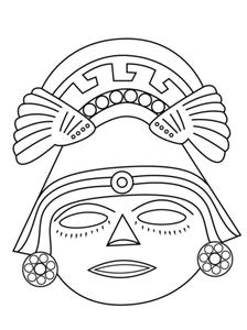 mayan mask 2.png