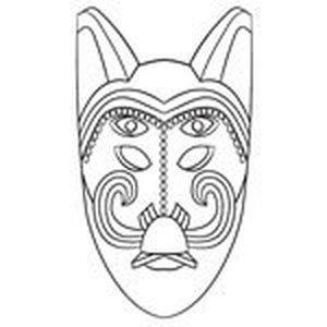 mayan mask 3.jpg