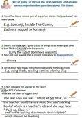 comprehension answers 1.JPG
