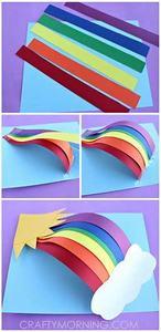 rainbow 4.jpg