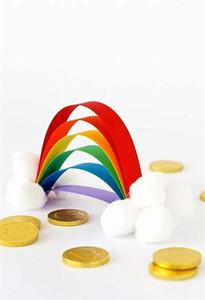 rainbow 6.jpg