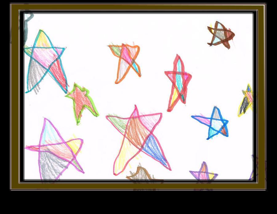 Smart Stars