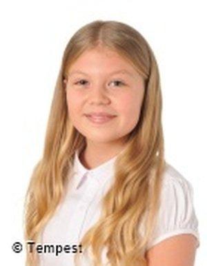Evie-Grace