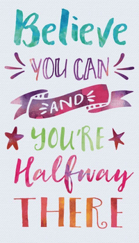 Believe you can....png