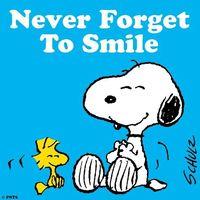 Snoopy smile.jpg