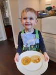 Brody pancakes.jpg