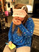 Lucy B 5F mindful smells 2.jpg
