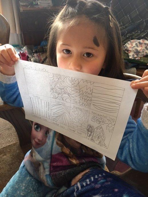 Isabella more art feb 1.jpeg