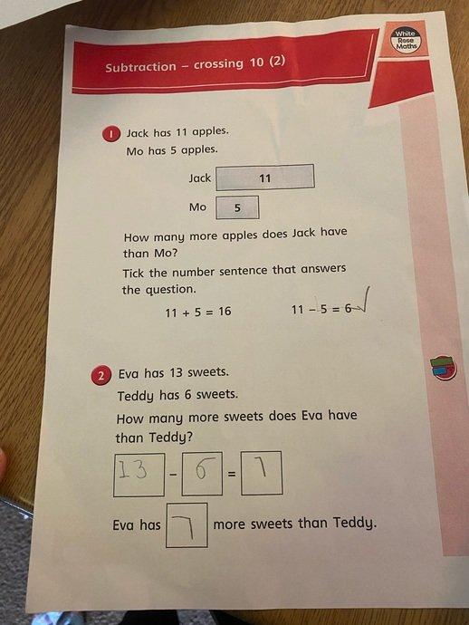 Jessie Rose maths 1 feb.jpeg