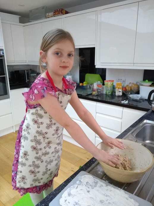 Audrey baking feb 1.jpg