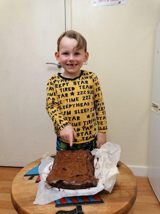 Elliot cake 1st Feb.jpg