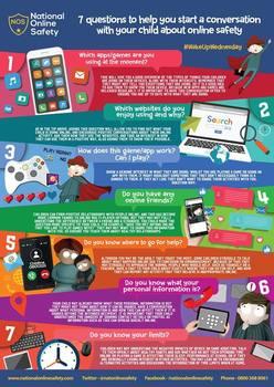7 conversation starters online safety..jpg