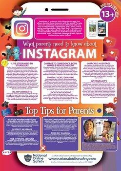Instagram Info for Parents..jpg