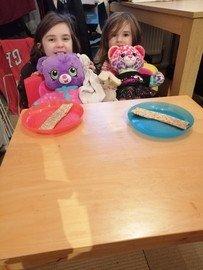 Lucy GB teddy picnic.jpg