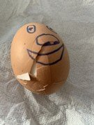 Daniel B egg 8.2.21 4.jpg