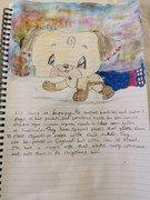 Christiana internet mascot 9.2.21.jpg