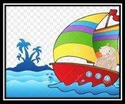 Mon Sail on a boat.jpg