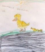 Annabelle Graham 1H digi duck.jpg