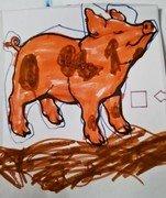 Lyla year 1 pig.jpg