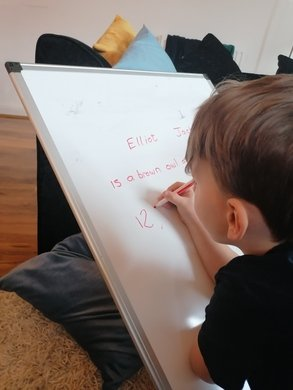 Elliot board work 1.jpg